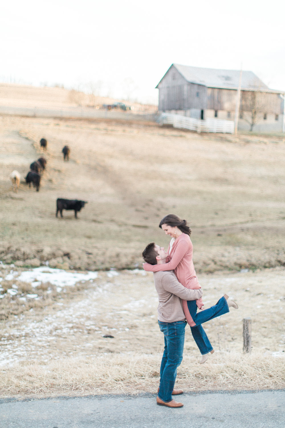 Abigail_Jill_Photography_Maryland_Engagement_Farm_Emily_Justin31.jpg