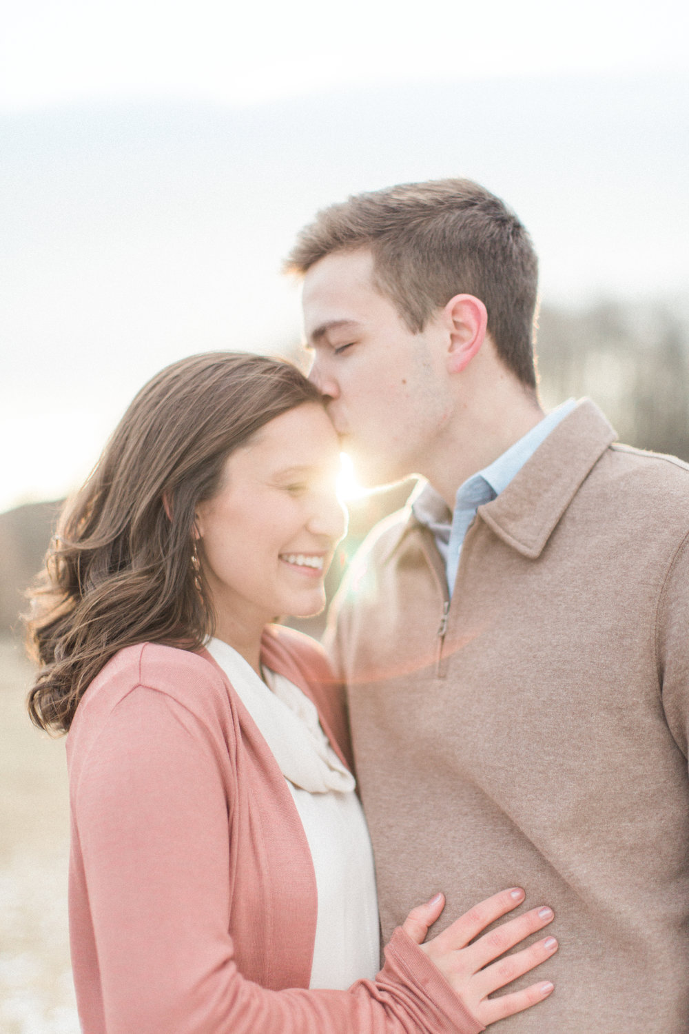 Abigail_Jill_Photography_Maryland_Engagement_Farm_Emily_Justin52.jpg