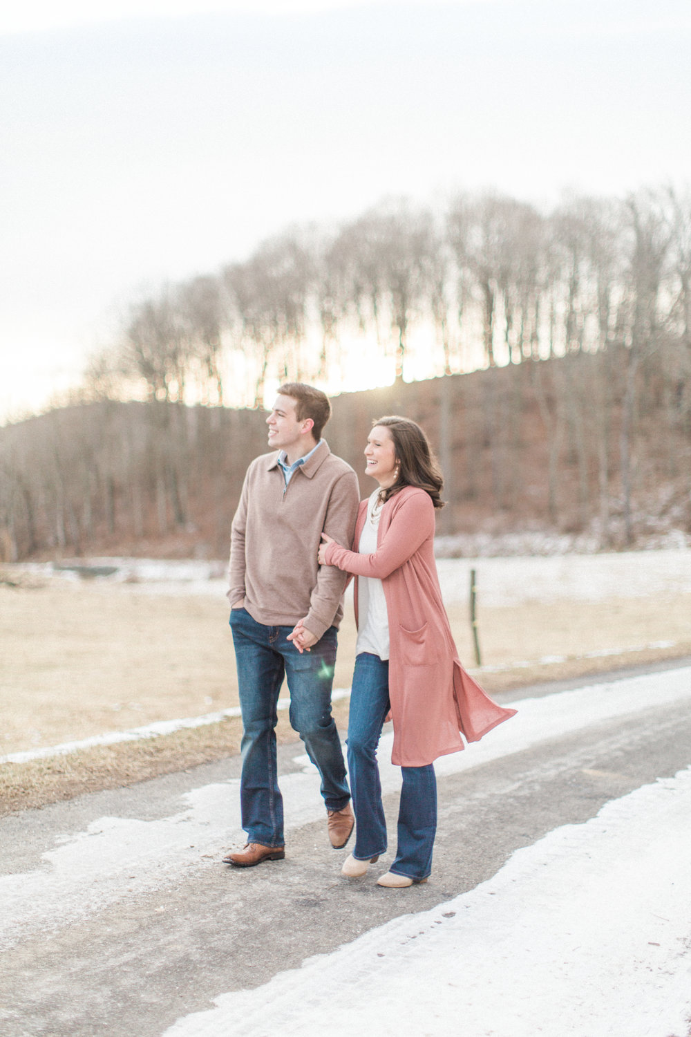 Abigail_Jill_Photography_Maryland_Engagement_Farm_Emily_Justin54.jpg