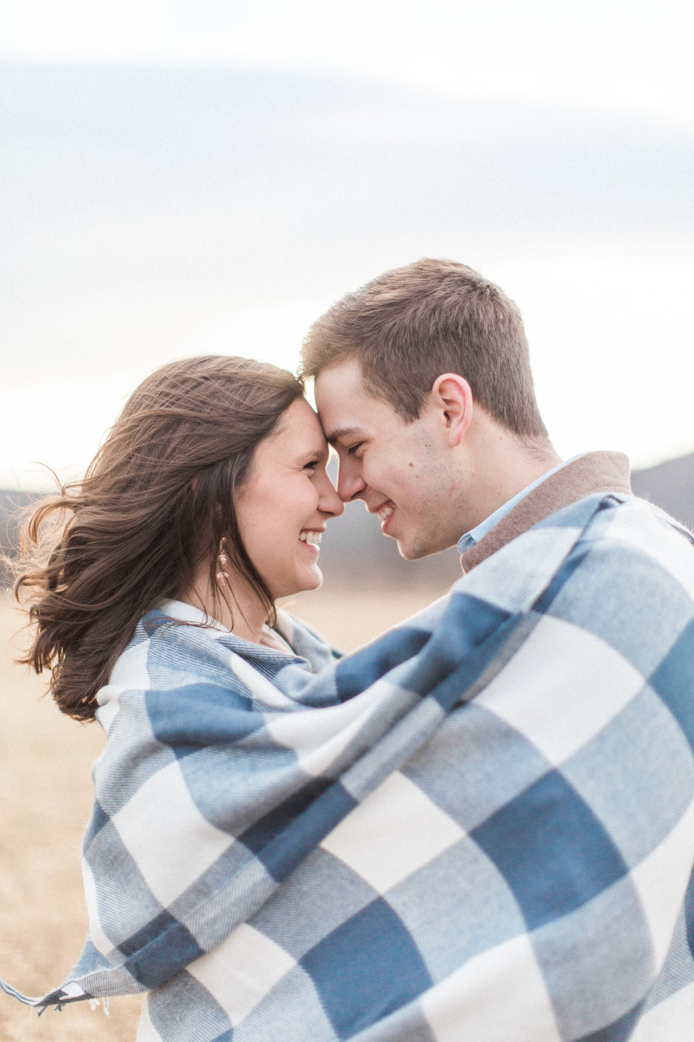 Abigail_Jill_Photography_Maryland_Engagement_Farm_Emily_Justin75.jpg