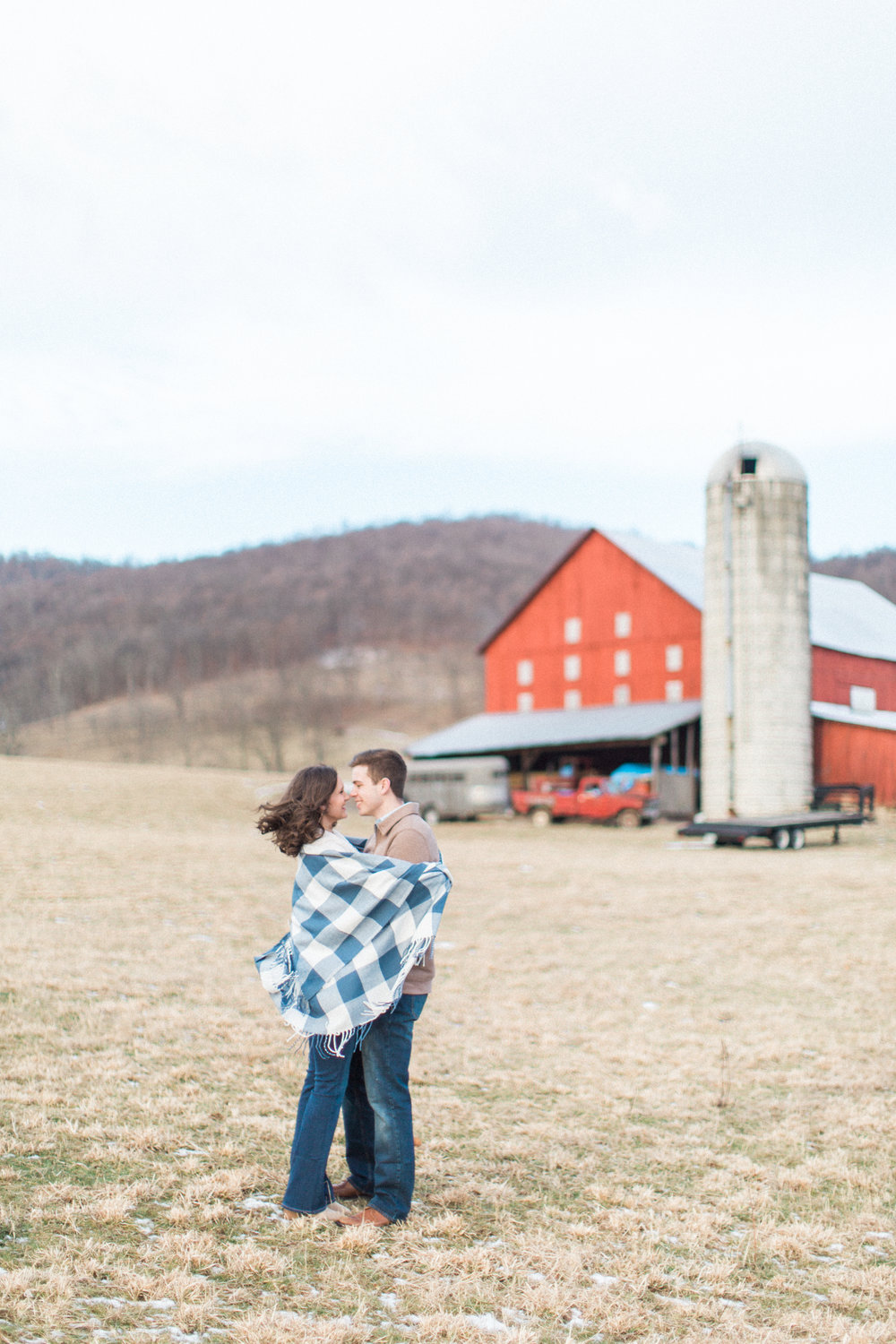 Abigail_Jill_Photography_Maryland_Engagement_Farm_Emily_Justin93.jpg