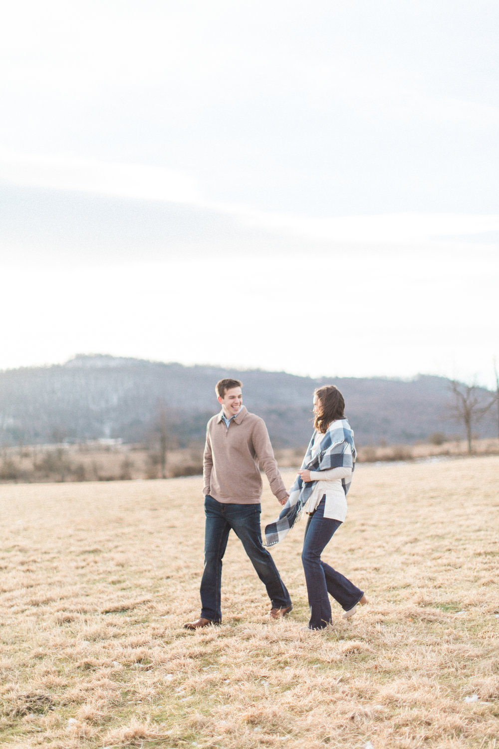 Abigail_Jill_Photography_Maryland_Engagement_Farm_Emily_Justin107.jpg