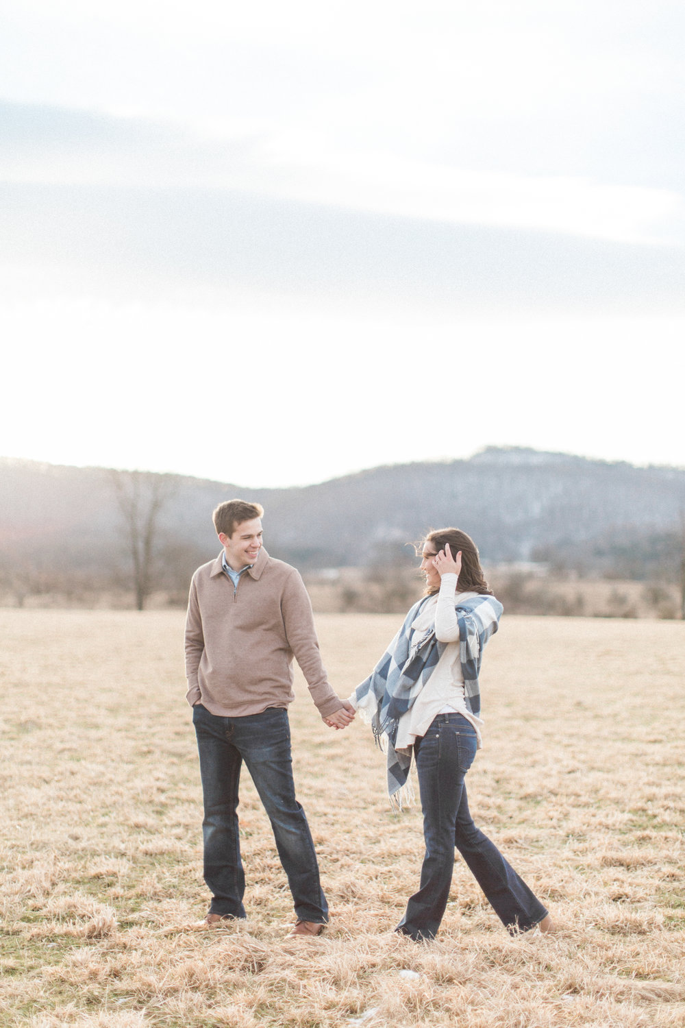 Abigail_Jill_Photography_Maryland_Engagement_Farm_Emily_Justin117.jpg