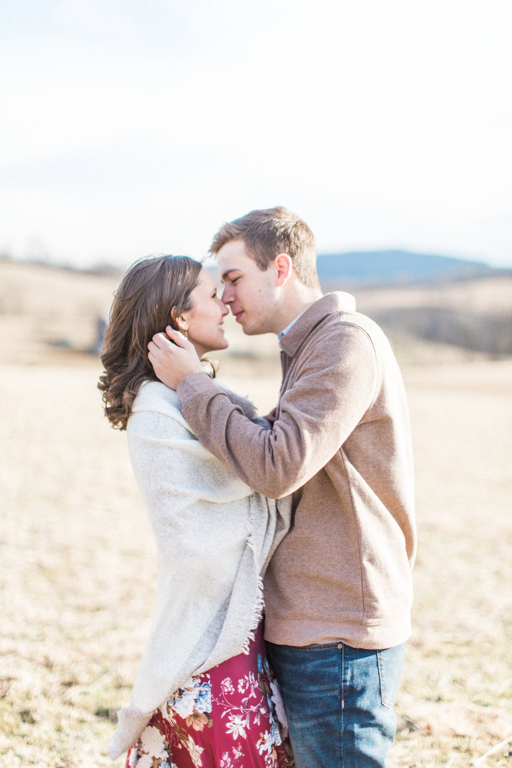 Abigail_Jill_Photography_Maryland_Engagement_Farm_Emily_Justin204.jpg