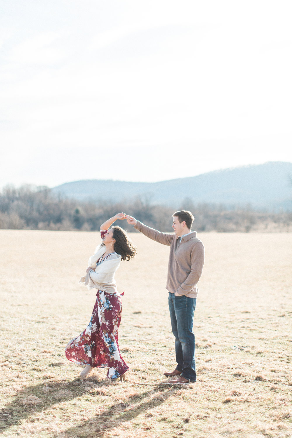Abigail_Jill_Photography_Maryland_Engagement_Farm_Emily_Justin243.jpg
