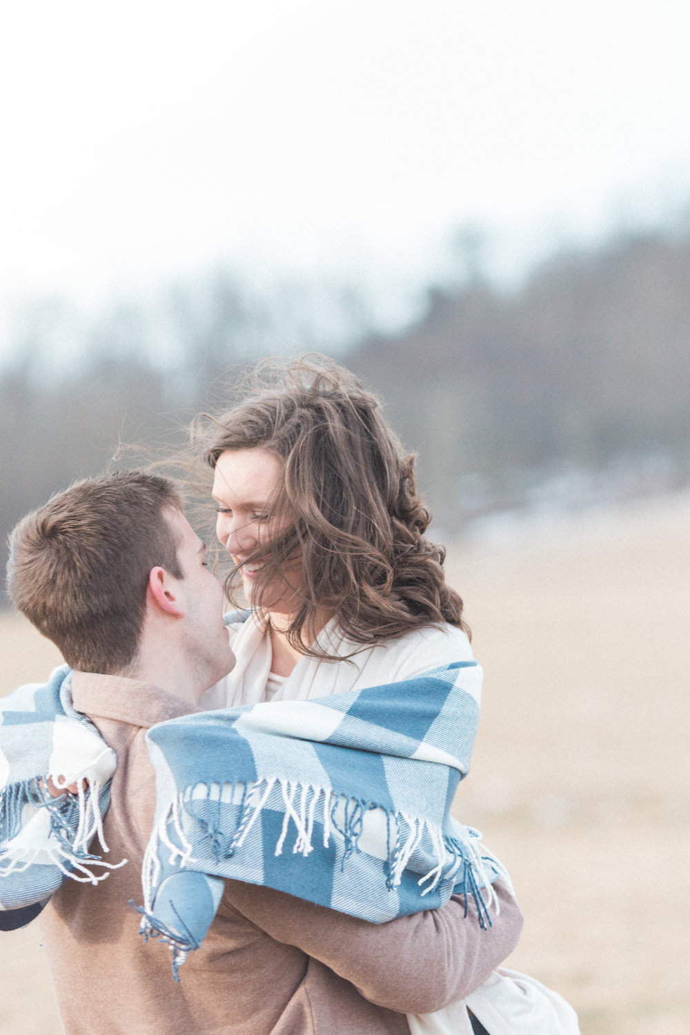 Abigail_Jill_Photography_Maryland_Engagement_Farm_Emily_Justin282.jpg