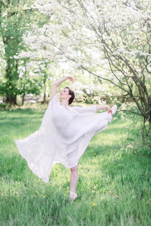 ballerina_-15.jpg