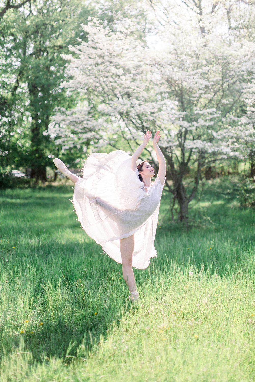 ballerina_-19.jpg