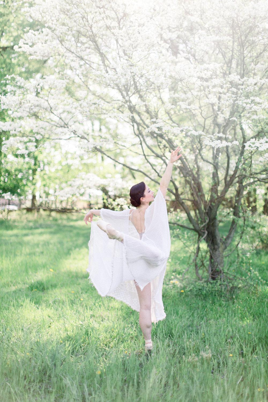 ballerina_-17.jpg