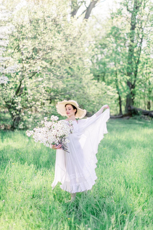ballerina_-67.jpg