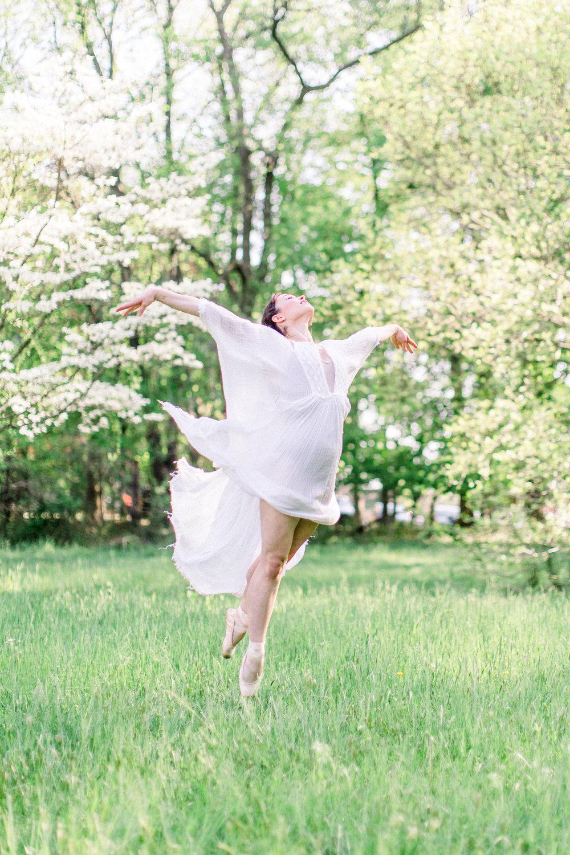 ballerina_-118.jpg