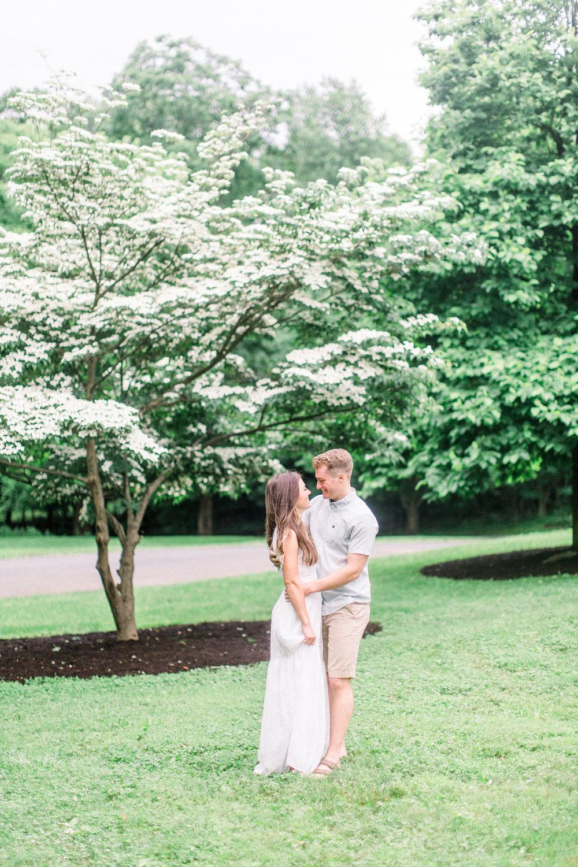abigailjill_OC_Engagement_12.jpg