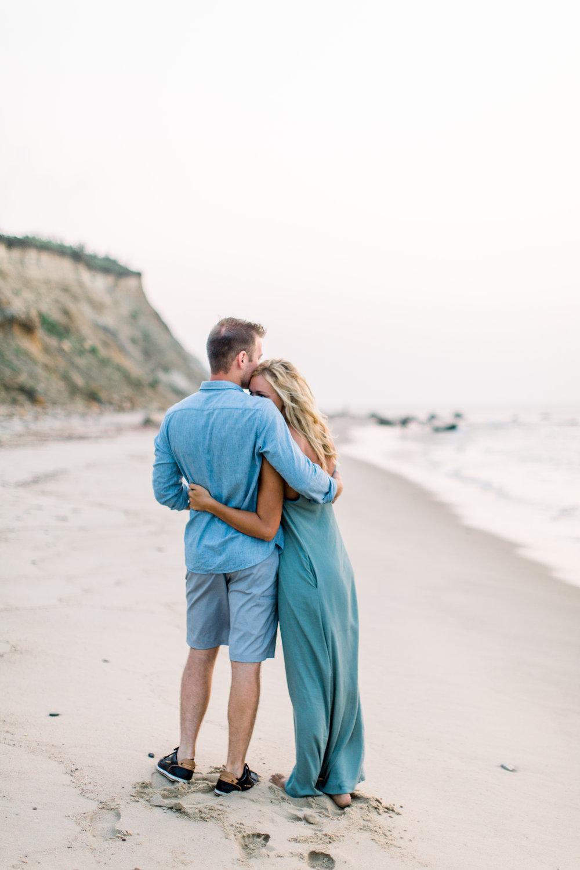 HM_EngagementPhotos_69.jpg
