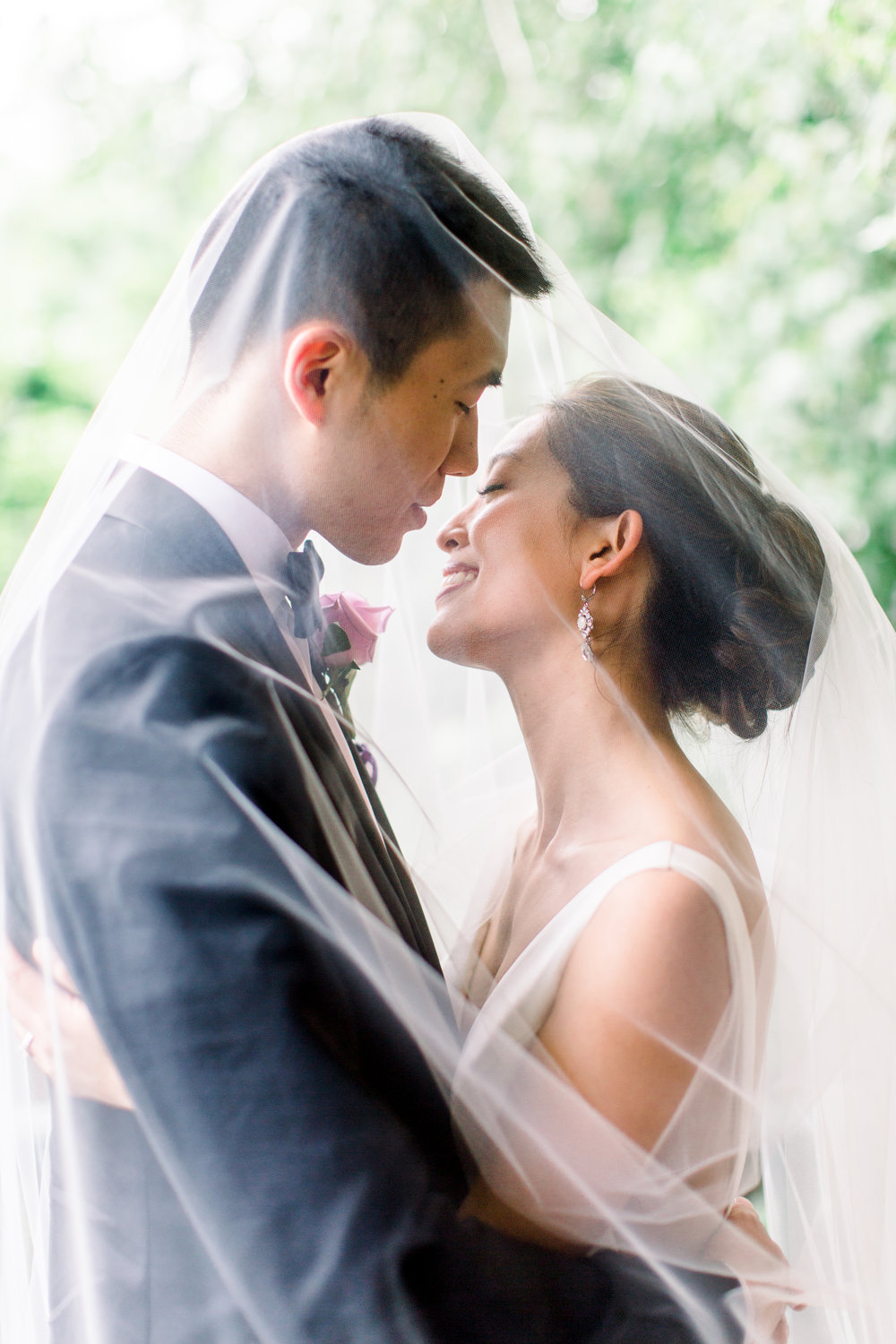 JA_Bride&Groom_-152.jpg