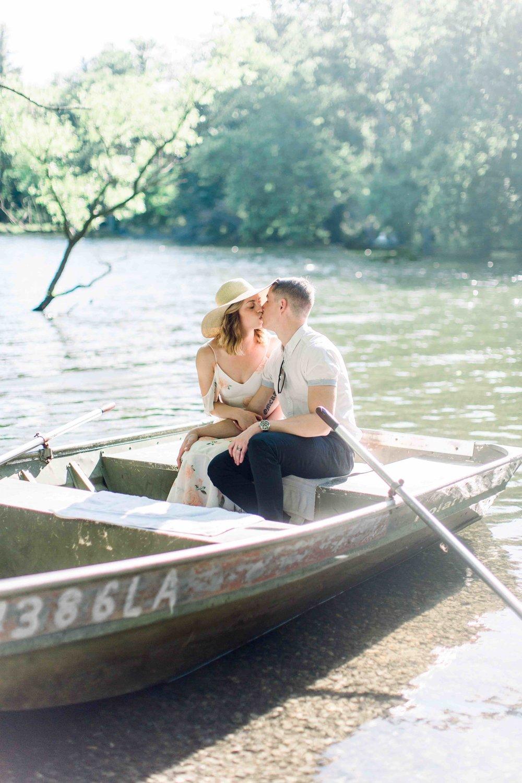 Savannah&Richie_66.jpeg