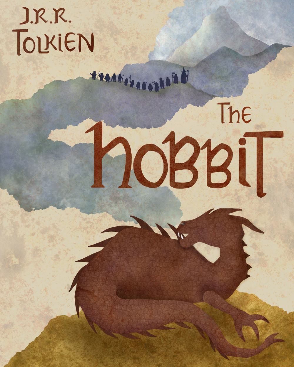 hobbit8x10.jpg