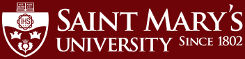 Saint Mary's University News & Events