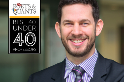 Ethan-Pancer-PoetsAndQuants-40under40-Professors-500x331.png