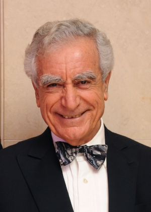 Dr. Joseph Jabbra