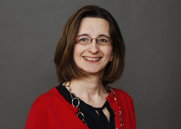 dr lori francis appointed acting associate dean of the faculty of