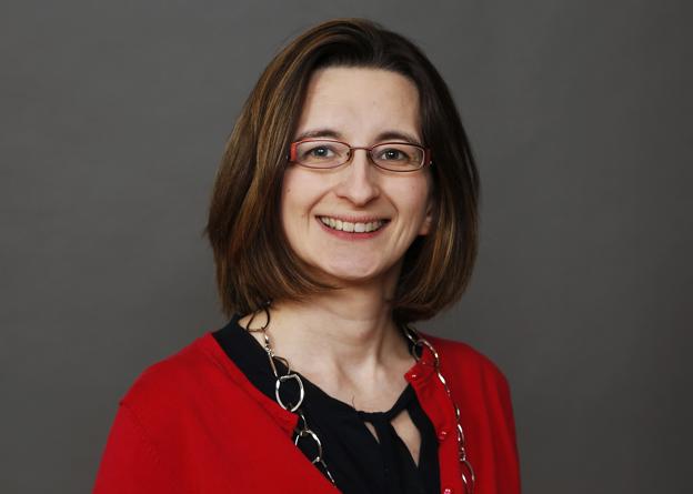 Dr. Lori Francis