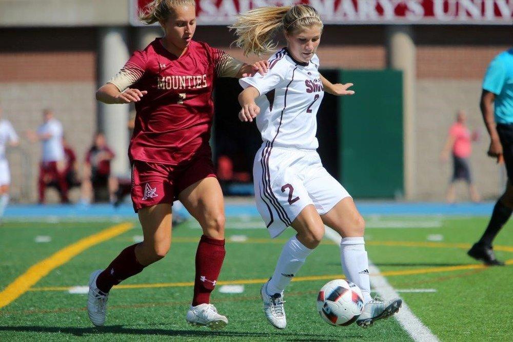 Women's soccer.jpg