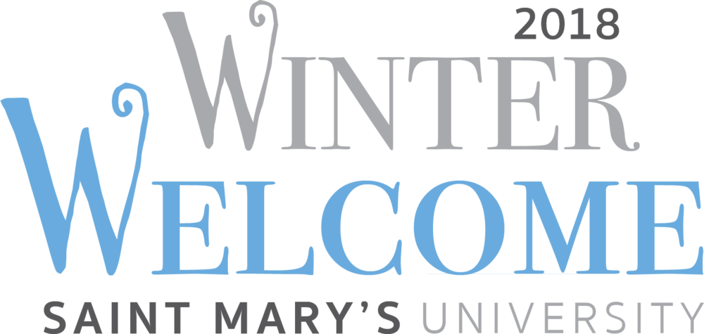 Winter Welcome_Verticle_logo_2018.png