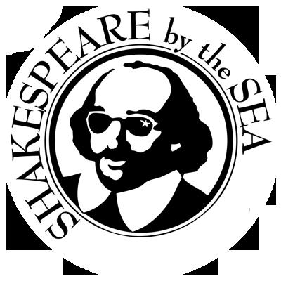 SBTS-Logo-Web2.png