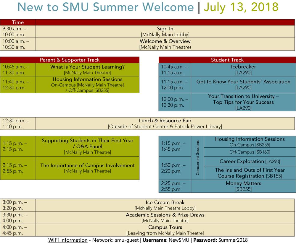 NSFK - Schedule-2018v3-1.png
