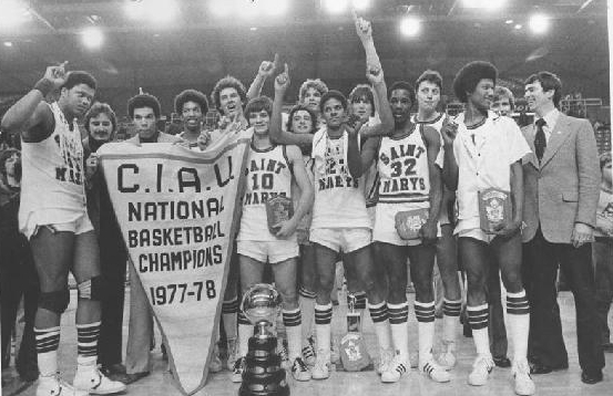 98040833_Mens_CIAU_Basketball_Champions_nd.jpg.preview.jpg