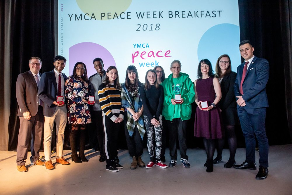 YMCA+12.jpeg