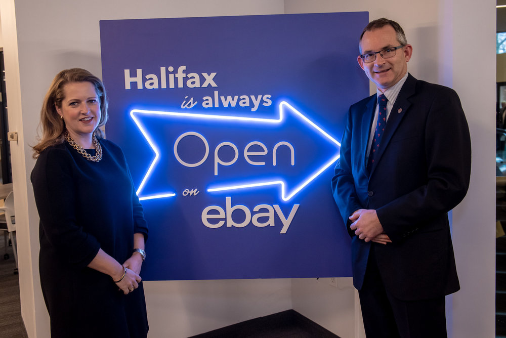 HFX Partnership - eBay Announcement-108 copy_fix.jpg
