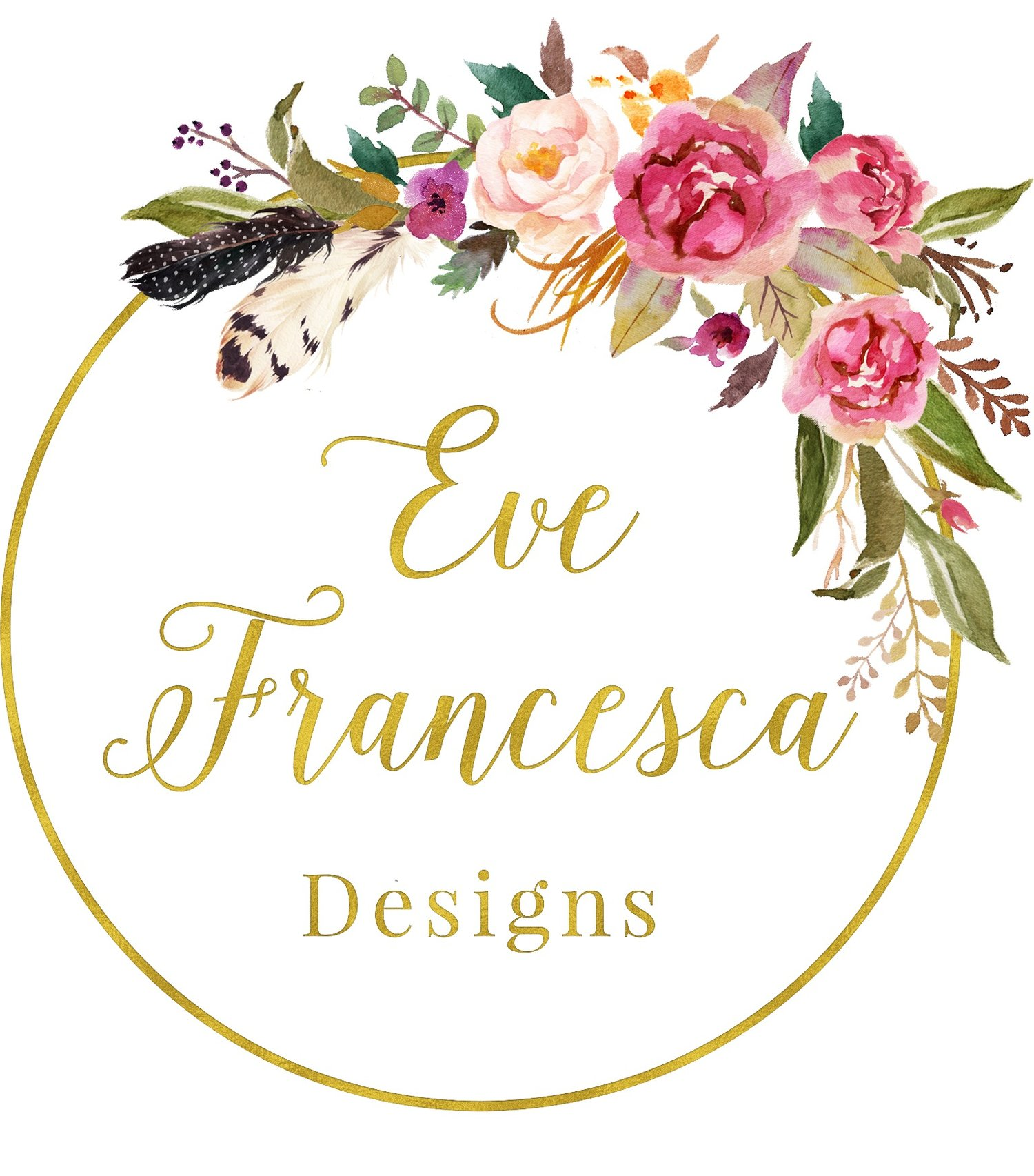 Eve Francesca Designs