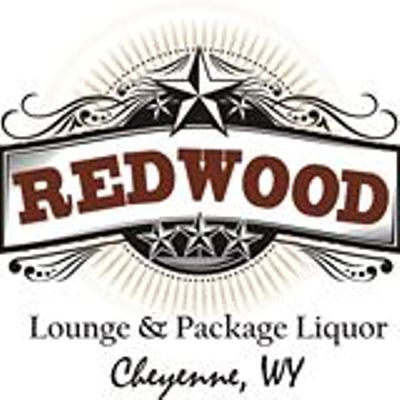 Thanks to the Redwood Lounge for hosting!