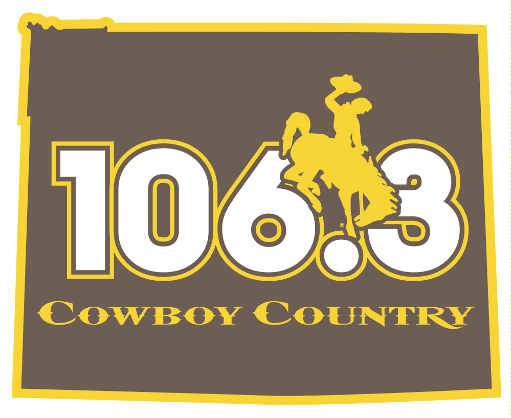 Copy of KLEN-106.3CowboyCountry.jpg