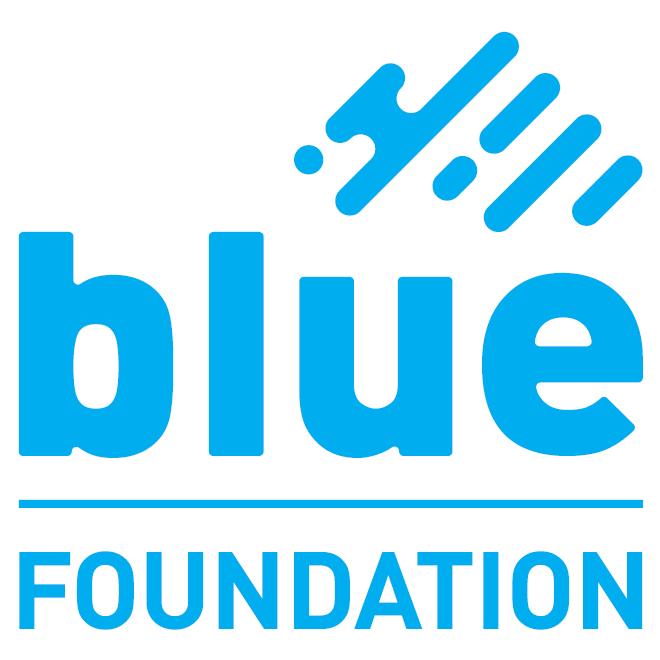 Blue Foundation_1Color_Logo.jpg