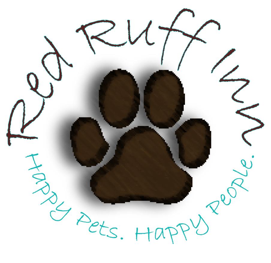 RRI Official Logo.jpg