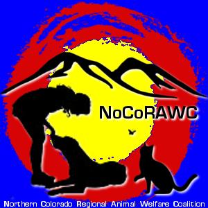 NCAWC-logo.png