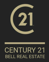 century21bellrealestate.png