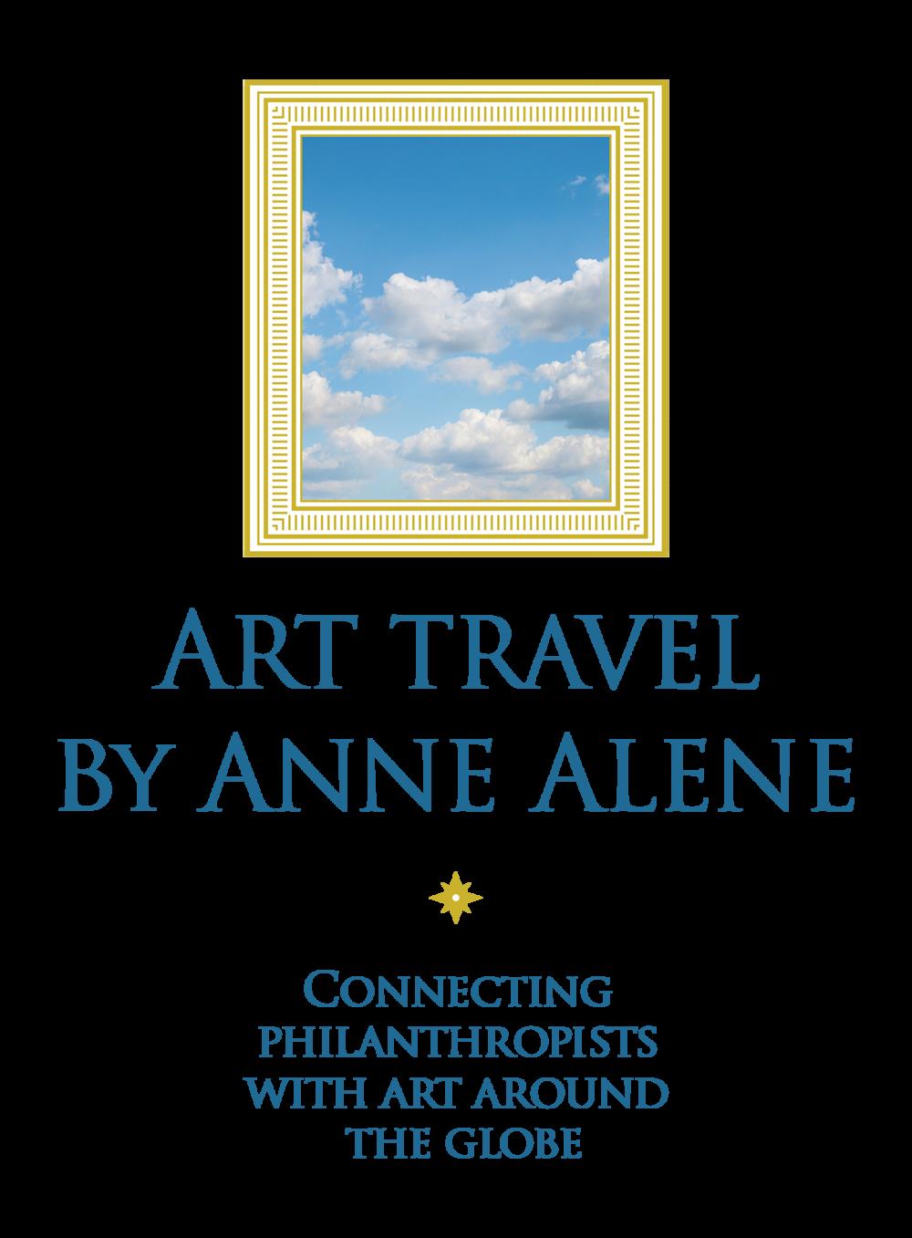 Ann Alene.png