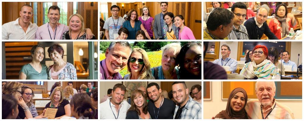 Global Alumni.jpg