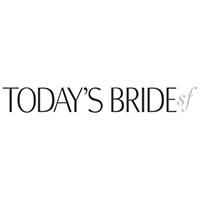 Todays-Bride.jpg