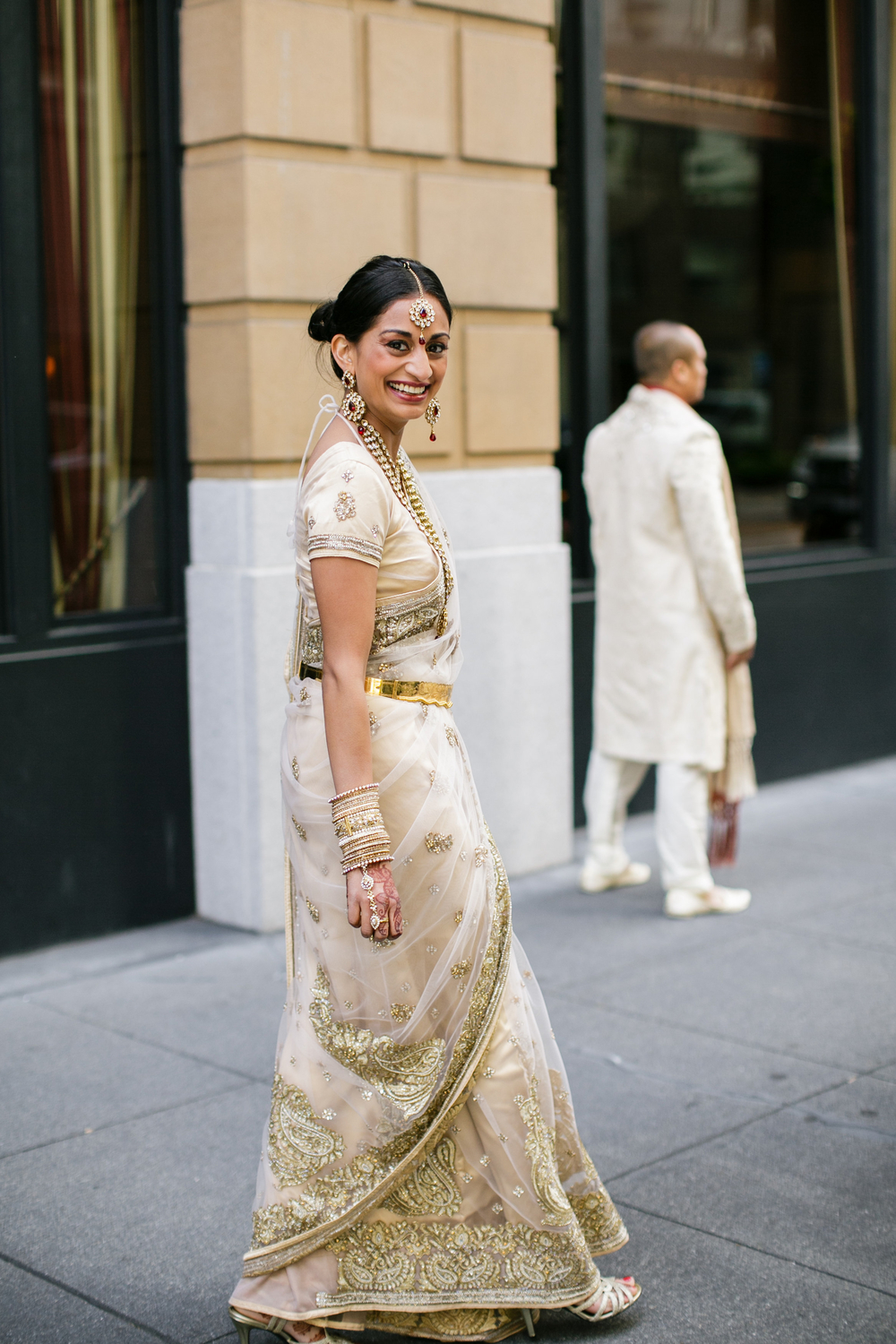 AnaisEvents_JihanCerdaPhotography_Priya-and-Jason - 020.jpg