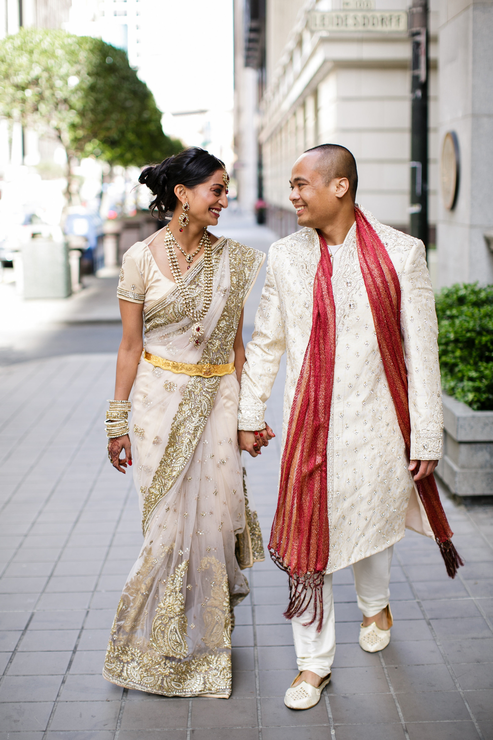 AnaisEvents_JihanCerdaPhotography_Priya-and-Jason - 051.jpg