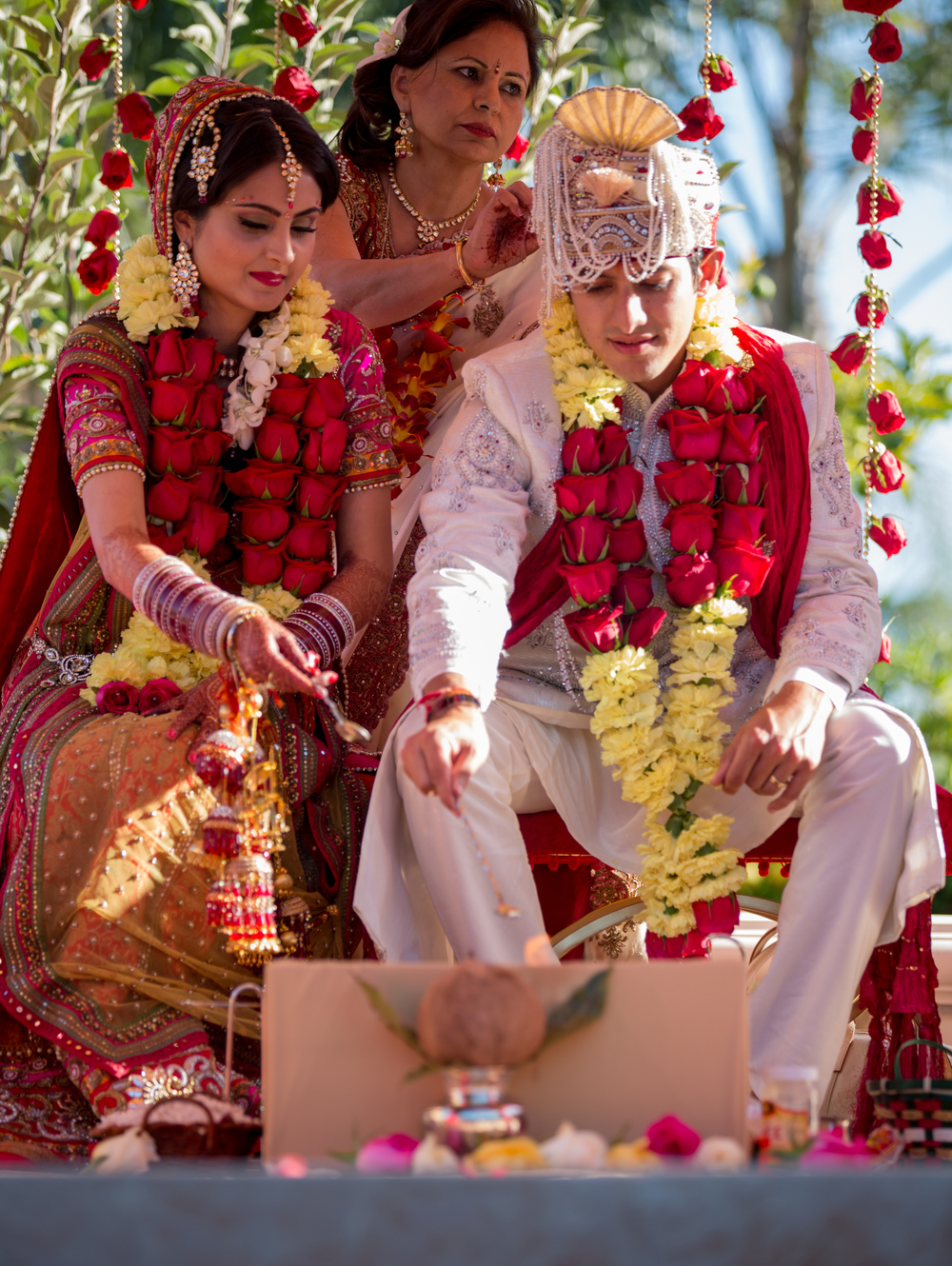 AnaisEvents_WeddingDocumentaryPhoto-Simi-Aneil - 055.jpg
