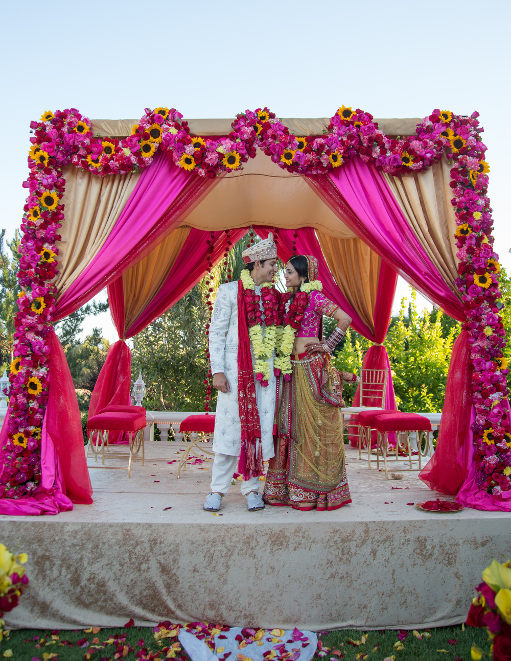 AnaisEvents_WeddingDocumentaryPhoto-Simi-Aneil - 065.jpg