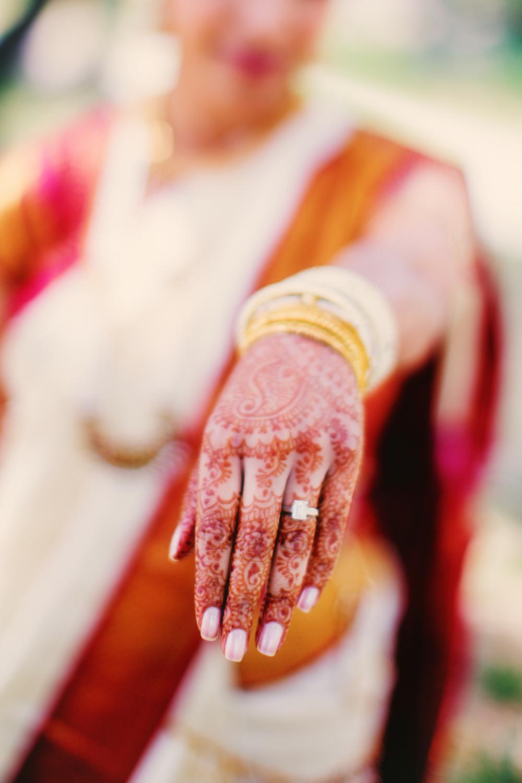 JasmineWangPhoto-AnaisEvents_Sujata-Ani - 030.jpg