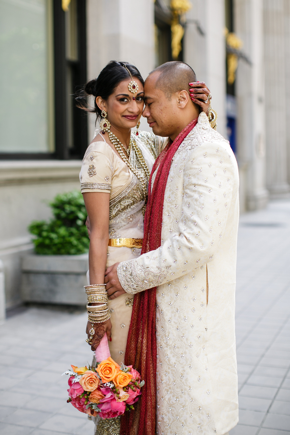 AnaisEvents_JihanCerdaPhotography_Priya-and-Jason - 048.jpg