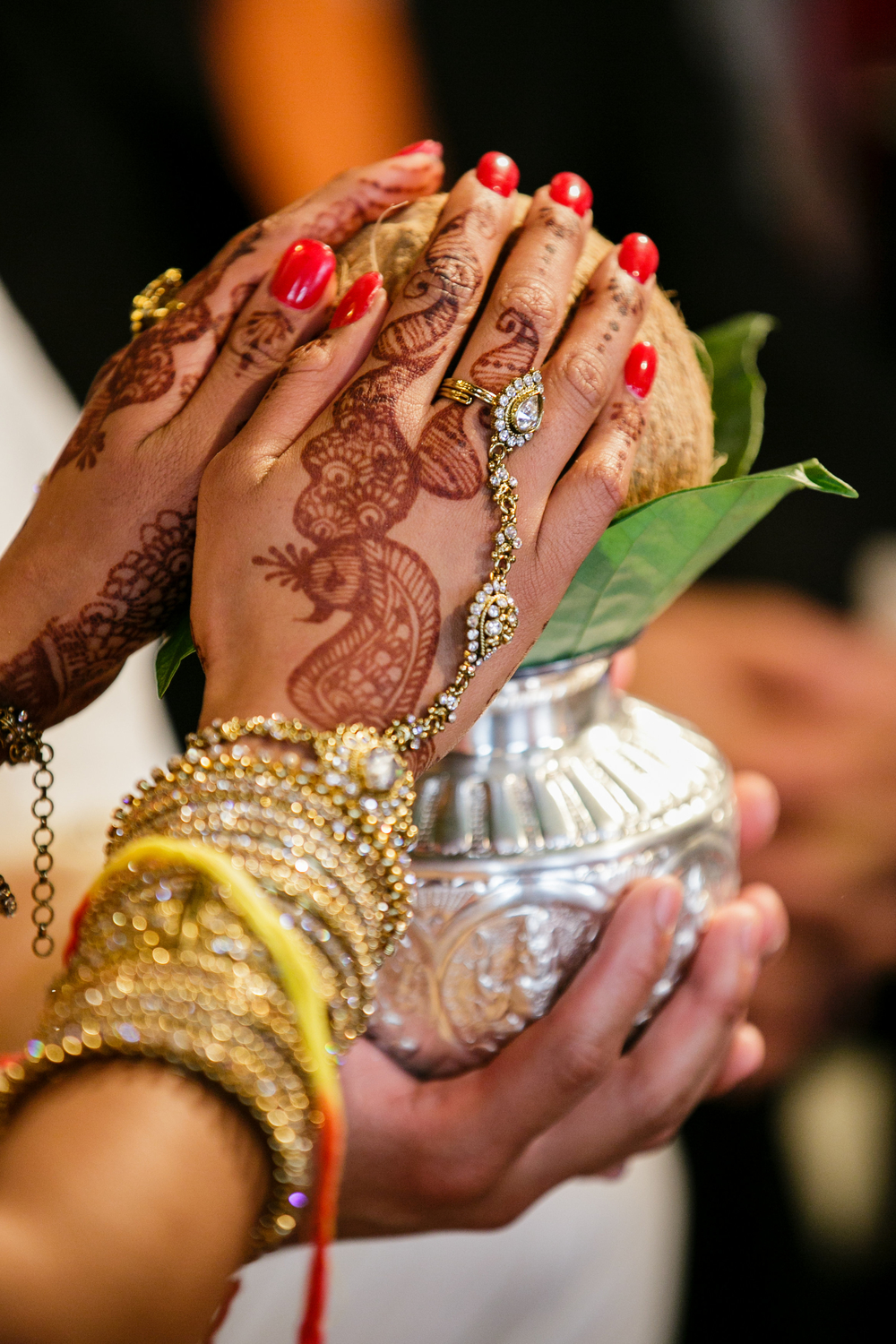 AnaisEvents_JihanCerdaPhotography_Priya-and-Jason - 082.jpg