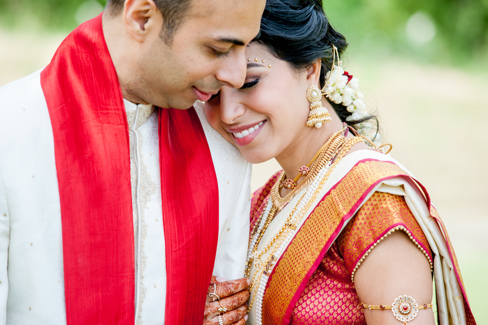 Anais Events | Sujata and Ani